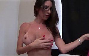 sex videos mit mensch und tier