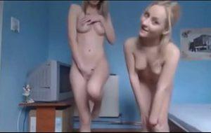 sexy nackte girls gratis videos unter 18