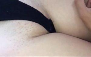 ganz nackt mädchen sex im schlaf