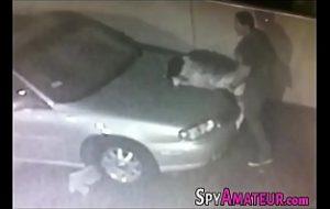 paar beim sex im auto gefilmtgratis anscha