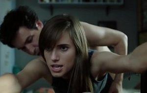 mädchen mädchen sex scene