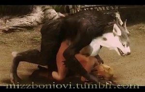 dänische zoo porno video kostenlos