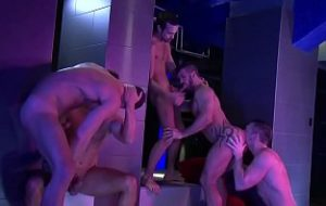 free gay german porn m