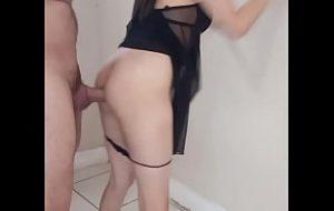 w�hrend des sex den pe