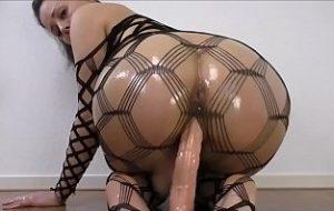 Kleiner junge fickt riesen frau free porn movies tube