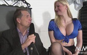 deutsche frauen haben sex porno free