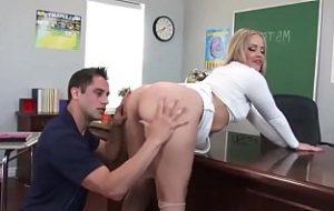 alexis texas big ass sex teacher
