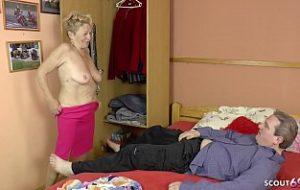 www sex granny 75 bilder com